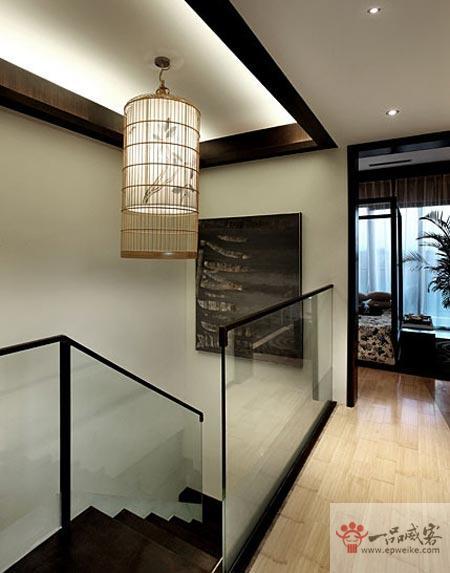 中式古典软装搭配设计欣赏8