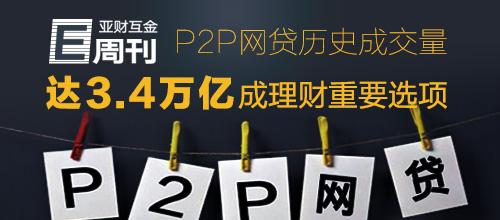 北京亚洲财经置换广告