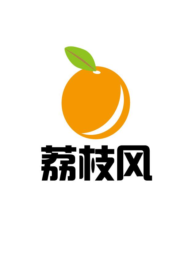 化妆品公司logo设计