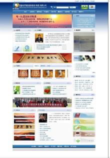 百盛电子商务国际股份(香港)有限公司