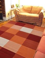 超市地毯 皇家伊丽莎白地毯厂家