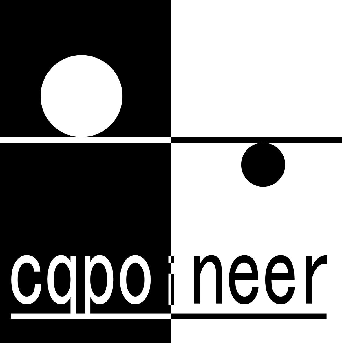 设计餐饮酒楼logo hgcq