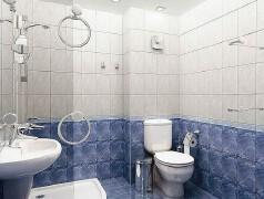 卫生间装修注意事项 卫浴装修注意事项