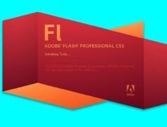 Flash动画制作流程 flash动画设计步骤