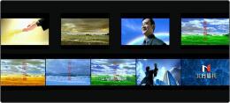 打造创意的影视广告  非凡影视广告制作