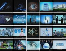 影视广告如何评赏  4方面分析广告质量