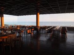 餐厅饭店广告语设计技巧 著名餐饮饭店广告语赏析