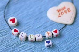 2013七夕星座爱情告白方式 十二星座爱情表白技巧