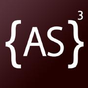 使用AS3进行网页动画制作技巧 AS3制作flash网页动画窍门