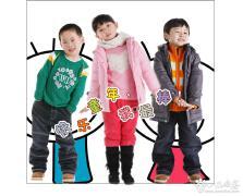国庆节童装促销活动策划技巧 童装国庆节促销活动策略思路