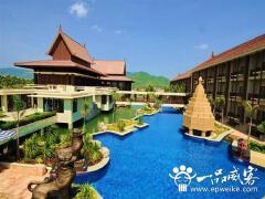 东南亚风格酒店装修设计方法 东南亚风格酒店装修防水设计
