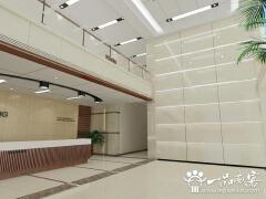 酒店如何装修成现代简约风格 现代简约风格酒店装修设计