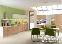 室内装修设计包含哪些 室内装修设计的内容