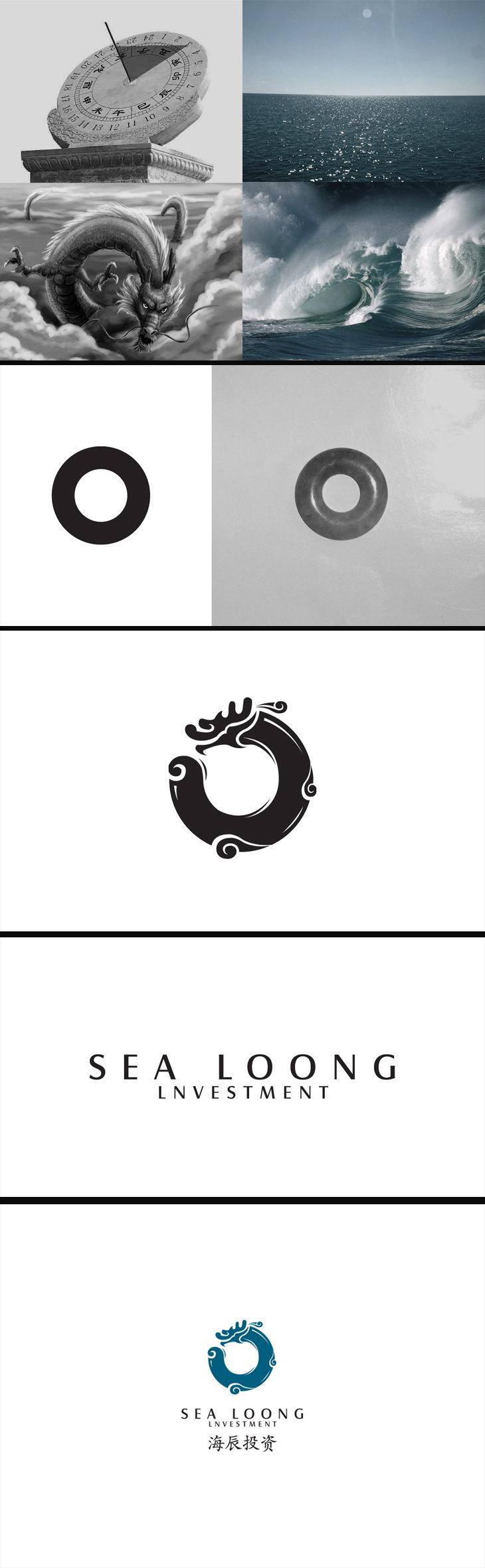 logo案例04