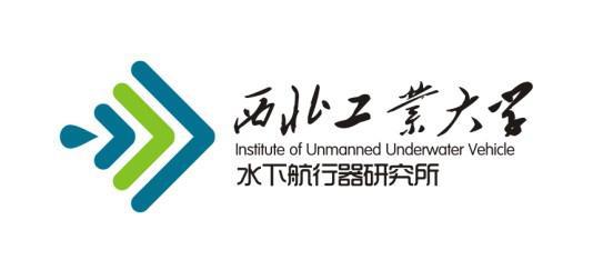 某研究所logo及名片