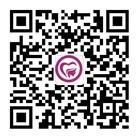 濱州瑪麗亞微信平臺開發