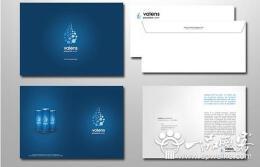 企业VI信封设计该注意什么?_企业VI设计信封的正确设计要求