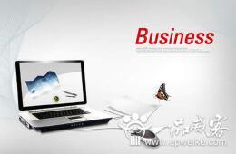 电子商务网站开发需要注意的事项有哪些