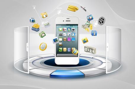 微信網站開發