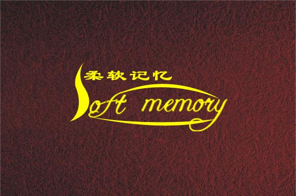 女装商标logo