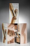 化妆品包装设计作品欣赏