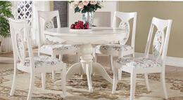 家具设计欣赏分享