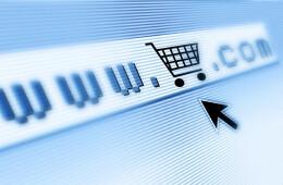 企业电子商务网站开发建设规范