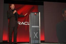 网站开发选择Oracle数据库设计的优势