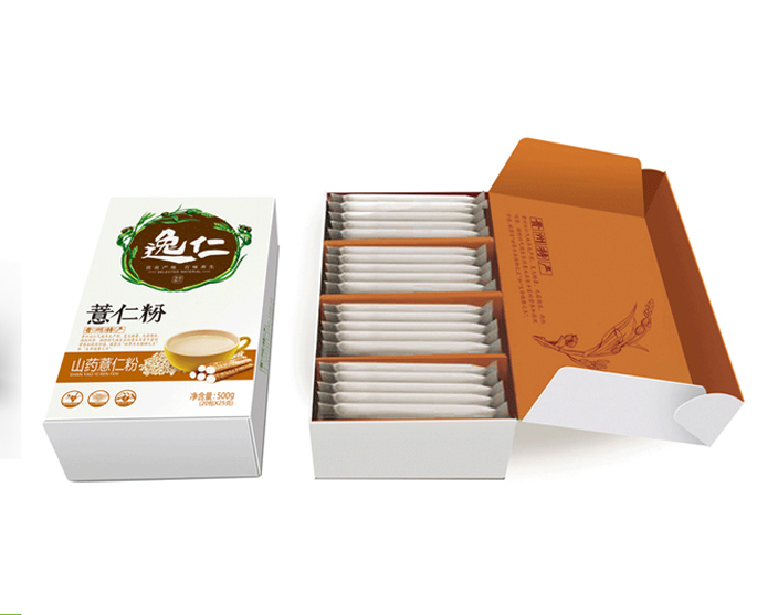 C&C设计出品|包装设计
