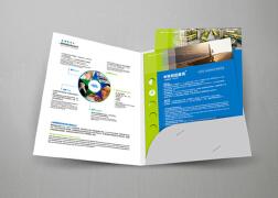 进行单页设计要遵循着什么样的原则