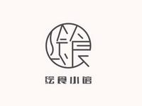 北京咖啡餐厅logo和VI设计