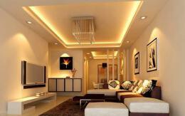 前期新房装修设计需要准备的流程
