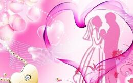 创意个性化婚庆策划方案