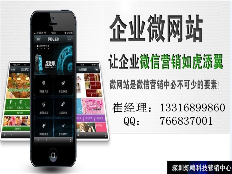 北京威盛科技