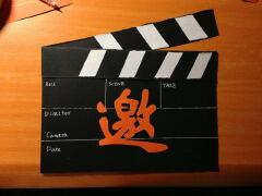 初级段位的微电影策划营销