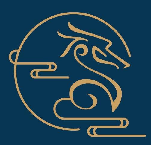 酒业logo