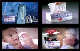 这么多的电视广告片制作模式你想选择哪一种