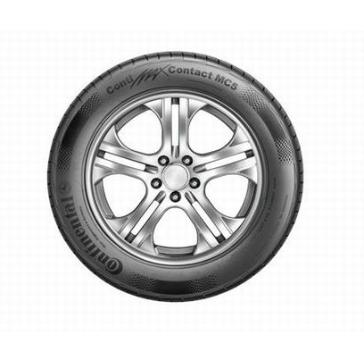 轮胎标志设计的重要性,为什么要进行轮胎标识设计
