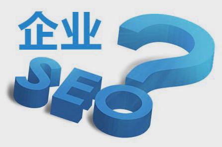 网站推广技巧,网站推广要如何抓住浏览者的心