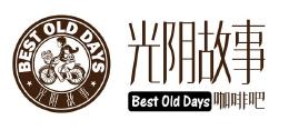常见咖啡店标志设计类型,咖啡店标志设计特点