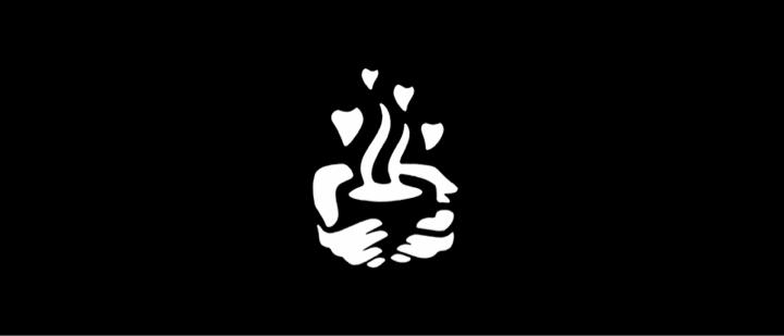 幾款原創產品logo