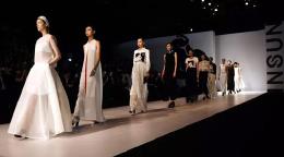 深圳原创设计时装周将于本月29日隆重召开