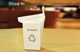 五种常用的纸盒包装样式详解