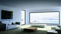 最流行的15种新房装修风格分析
