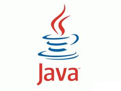 实现DIV圆角的JavaScript代码