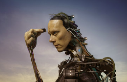 人工智能知人知面需知心,论人工智能技术在推荐系统中的应用