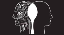 人工智能时代来了!赶紧来了解一下这些知识!