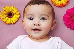 宝宝起名:女宝宝生辰八字如何起名