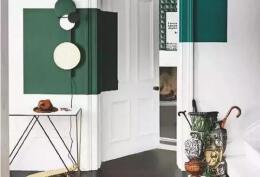 装修小课堂:墙面装修工艺扫盲,这些材料比乳胶漆重要好几倍!