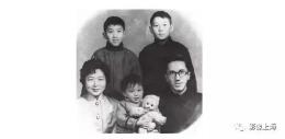 【品牌故事】上海老品牌:百雀羚的故事